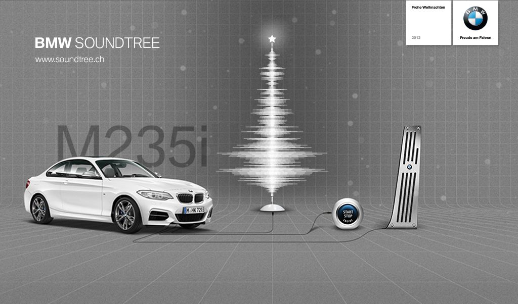 BMW_Soundtree_00